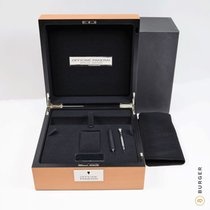 Panerai BOX50 usados