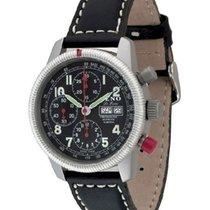 Zeno-Watch Basel 6559TVDD 2019 nuevo