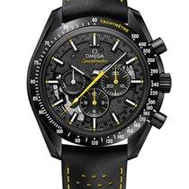Omega Speedmaster Professional Moonwatch 311.92.44.30.01.001 Nieuw Keramiek 44.25mm Handopwind Nederland, Den Haag