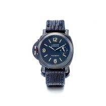 Panerai Special Editions PAM00026 1998
