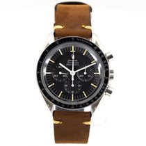 Omega Acero 42mm Cuerda manual 145.022 - 68 ST usados
