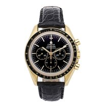 Omega Speedmaster Professional Moonwatch 3691.50 pre-owned