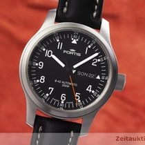 Fortis 645.10.158 occasion