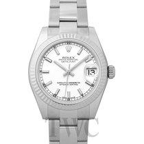 Rolex Lady-Datejust 178274-0024 nuevo