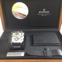 Edox 95001 357N NIN