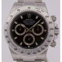 Rolex Daytona 116520 NOS
