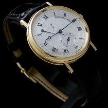 Breguet Classic Classique Granreserve Ref. 3380
