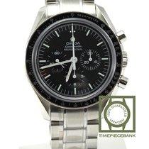 Omega Speedmaster Professional Moonwatch 311.30.42.30.01.006 2020 nouveau