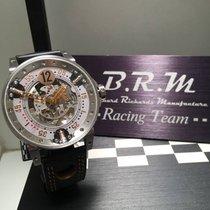 B.R.M V6-44-Sport Special Edition2