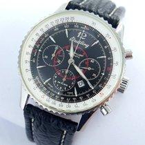Breitling Navitimer Montbrillant A41330 Chronograph Automatik...