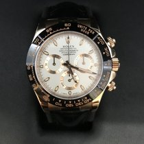 Rolex Daytona-116515 LN