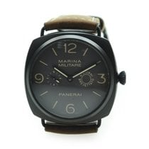 Panerai Special Editions PAM00339 new