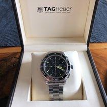 TAG Heuer TAG-CAK2111BA0833
