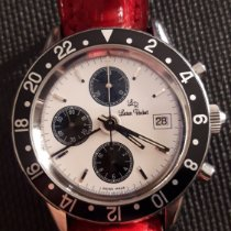 Lucien Rochat 1234 1990 pre-owned