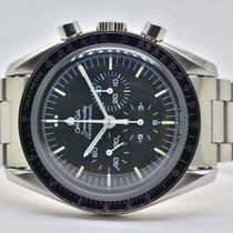 Omega 145.022 Stahl 1991 Speedmaster Professional Moonwatch 42mm gebraucht Deutschland, Iffezheim