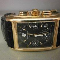 Audemars Piguet Edward Piguet Rose gold 45mm Black United States of America, Texas, Houston