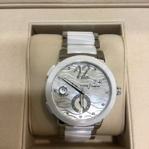 Ulysse Nardin Ceramic Automatic pre-owned
