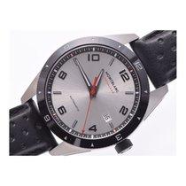 Montblanc Timewalker 116058 2020 new