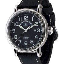 Zeno-Watch Basel Αυτόματη 88079 καινούριο