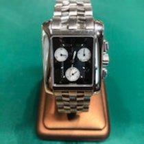Concord Sportivo 0309071 2005 new