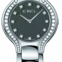Ebel Beluga 26mm Grey United States of America, California, Beverly Hills