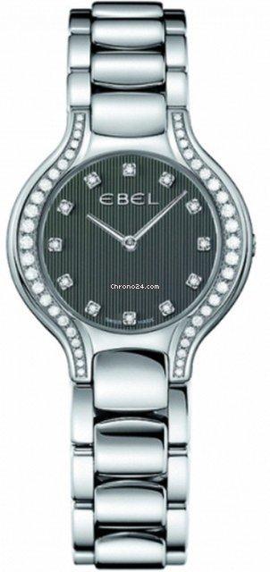 Ebel Beluga 1215867 new
