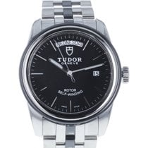 Tudor Glamour Date-Day 56010 2012 occasion