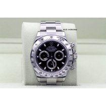 Rolex Daytona Crn