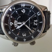 Maurice Lacroix Masterpiece MP6388 2002 pre-owned