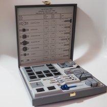 Omega Use of Tools 1990