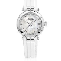Michel Herbelin Newport (submodel) new 2018 Automatic Watch only 1658/89CW