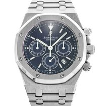 Audemars Piguet Watch Royal Oak 25860ST.OO.1110ST.04