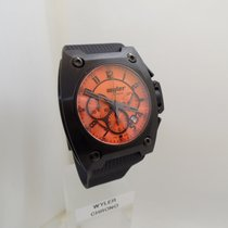Wyler Chrono Automatic Limited 3999 pcs.