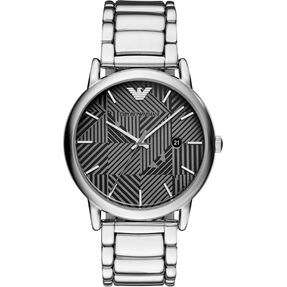 a7b4af26dc84 Relojes Armani - Precios de todos los relojes Armani en Chrono24