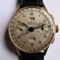 Angelus 1946 pre-owned