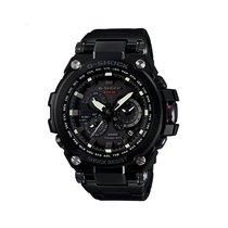 Casio G-Shock MTG-S1000BD-1AER nov