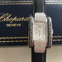 Chopard La Strada 41/8357 pre-owned