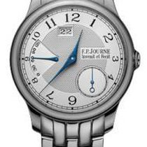 F.P.Journe Octa pre-owned