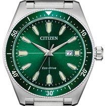 Citizen AW1598-70XCase Size new Canada, Toronto