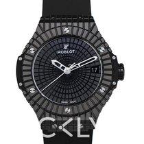 恒宝 Big Bang Caviar 陶瓷