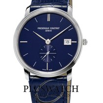 Frederique Constant Slimline Gents FC-245N4S6 2019 new