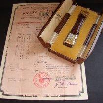 Rolex Prince 971U 1935 használt