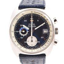 Omega Seamaster 176.007 1970 gebraucht