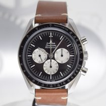 Omega Speedmaster Professional Moonwatch 311.32.42.30.01.001 2017 pre-owned