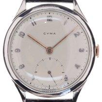 Cyma 1-4246 1127 1951