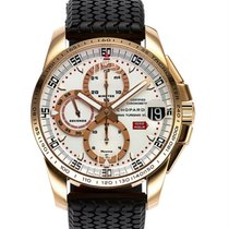 Chopard Mille Miglia 1268 pre-owned