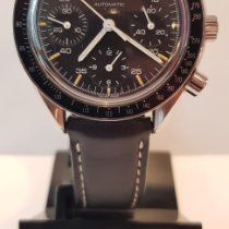 Omega Speedmaster Reduced 40mm France, quimper
