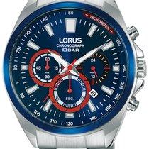 Lorus RT377HX9