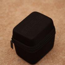 Breitling Travel Case