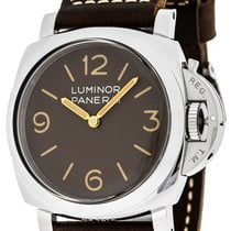 Panerai PAM00663 Special Editions 47mm new United States of America, California, Los Angeles